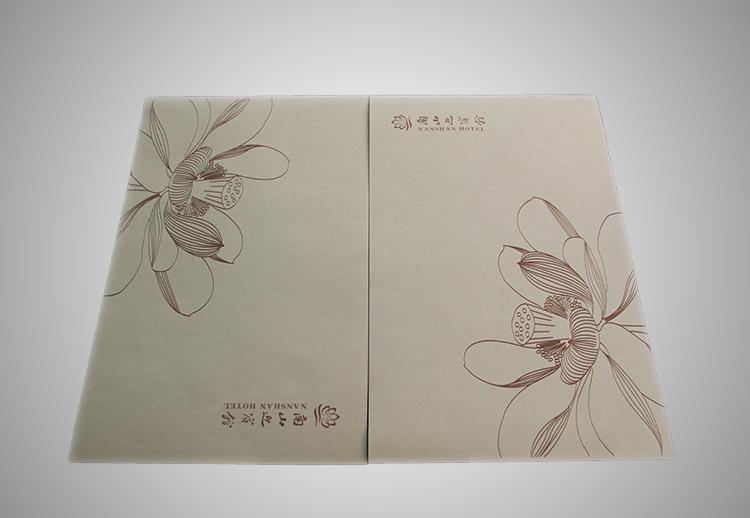 印刷服务 信封印刷 03 信封印刷   公司信封,信封印刷相关图片