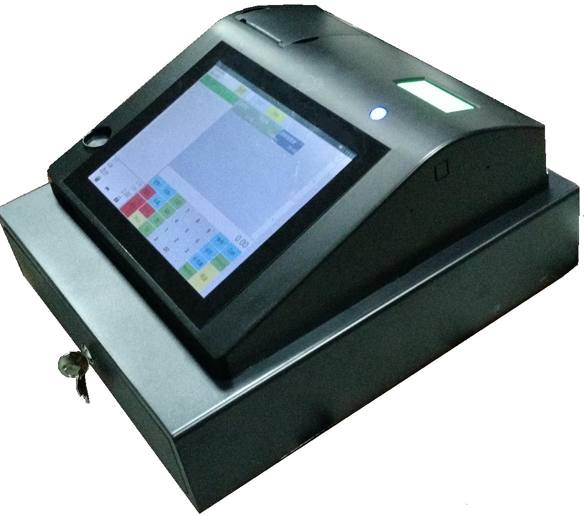 收银机,触摸屏收银机,手持机,安卓系统收银机图片