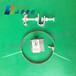 ADSS光缆金具塔用AYDZ引下线夹电力光缆金具厂家直营