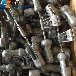 电力金具光缆金具opgw电力金具光缆金具opgw防震锤厂家直销4D-20型防震锤厂家直销