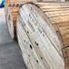 厂家直销电力光缆ADSS光缆光缆金具供货期短量大优惠
