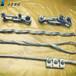 厂家现货ADSSOPGW光缆耐张金具转角金具国网标准量大优惠