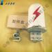 现货供应OPGWADSS光缆接头盒金属帽式质量优
