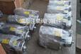 精品BAW-5-24型304不锈钢防爆离心式卫生级酒精药液离心泵