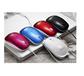 电脑外设鼠标办公用品供应低价优质