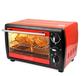 康佳中国红·电烤箱KGKX-5178A厨房小家电销售中