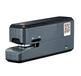 盆景装订机电动订书机(E108-A,黑色)