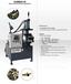 五行機械推薦水龍頭鑄造敲澆口機,清除鑄件的澆口和毛刺