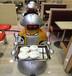 餐饮服务机器人开创者穿山甲送餐机器人迎宾机器人娱乐机器人诚招代理