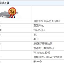 云主机选择博悦,便宜好用又方便云服务器!