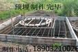 平罗县户外广告塔擎天柱广告牌制作安装