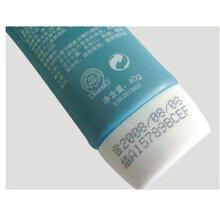 深圳市化妆品瓶子生产日期喷码机