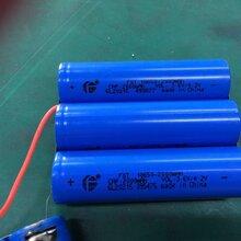电子电池上的字是怎么样打上去的,深圳三尧喷码知道。