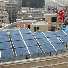 汉中太阳能光伏发电招商加盟