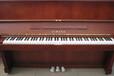 青岛二手钢琴购买的注意事项
