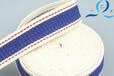 青岛织带的辨别方法有哪些