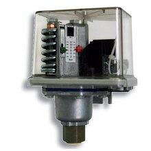 LOHER电气传动系统