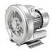 厂家热销旋涡气泵高压漩涡气泵高压鼓风机型号齐全规格多样经久耐