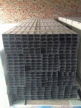 北京厂家供应防火电缆桥架、电缆桥架、槽式电缆桥架
