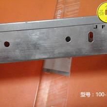 北京厂家供应电缆桥架、防火电缆桥架、托盘式电缆桥架