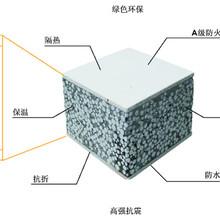 北京厂家供应隔断墙板、轻质隔墙板、轻质复合墙板