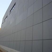 北京厂家供应水泥压力板、纤维水泥压力板