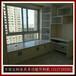 江苏杭州板式家具数控开料机四工序开料机价格橱柜门多功能下料机