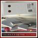 貴州貴陽供應板式家具生產線柜體自動下料機廠家報價櫥柜衣柜開料機