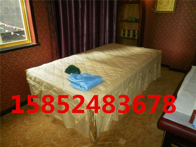 全网最好沙浴床最高性价比德灸沙浴床