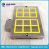 金屬切削加工用電永磁吸盤,銑床用永磁吸盤