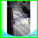鱼豆腐装盘机鱼豆腐摸盘线鱼豆腐装盘机工艺千页豆腐生产工艺鱼豆腐工艺