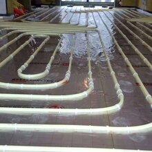 原装本土制造原装进口地暖管德国哈文HEVIN铝塑管图片