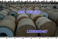 楚雄5052鋁板的價錢5052鋁板供應商