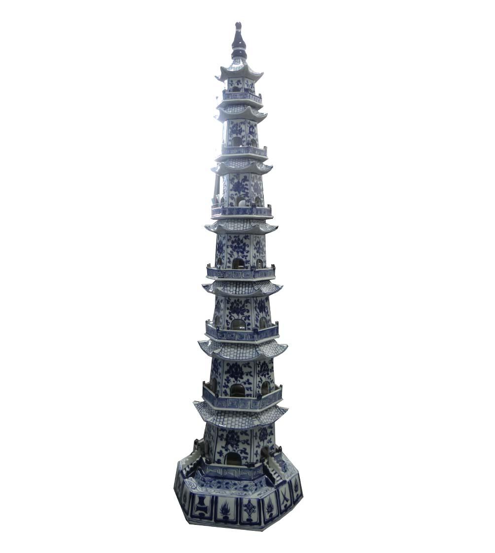 建筑 旅游 塔 1004_1122