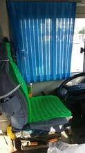开封新乡客车窗帘公交车窗帘汽车窗帘专业定做