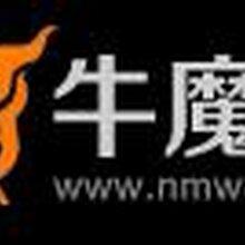 牛魔网东莞网站建设东莞网站推广全网营销外包微网站建设