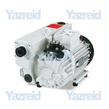 德国Leybold莱宝SV200真空泵