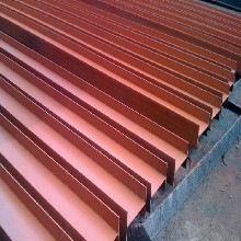 工字形型鋼40b工字鋼75角鋼廠家批發圖片