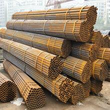 厂家供应27simn无缝钢管325螺旋管DN15焊管图片