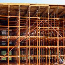 厂家27simn无缝钢管1500螺旋管1寸焊管图片