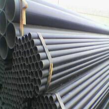 厂家供应化肥管保温螺旋管架子管图片