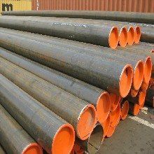 定制网架用管820螺旋管不锈钢焊管图片