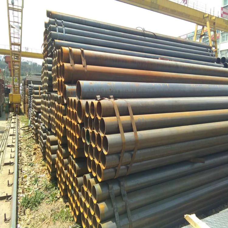 现货销售化肥管325螺旋管不锈钢焊管