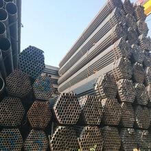 生产厂家无缝钢管精密管保温螺旋管DN250焊管图片
