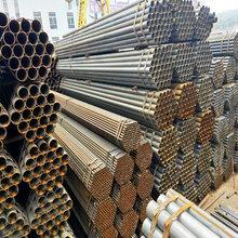 厂家供应20#无缝管720螺旋管DN32焊管图片