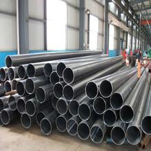 厂家批发大口径焊管玻璃螺旋管高频直缝焊图片