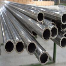 生产厂家流体无缝钢管426螺旋管不锈钢焊管图片