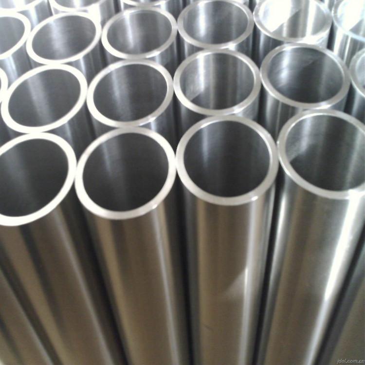 厂家报价锅炉用无缝管玻璃螺旋管高频直缝焊