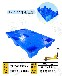 漳州华安塑料垫板塑料栈板