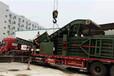 天津液压打包机cy-250t包型漂亮能控制吗